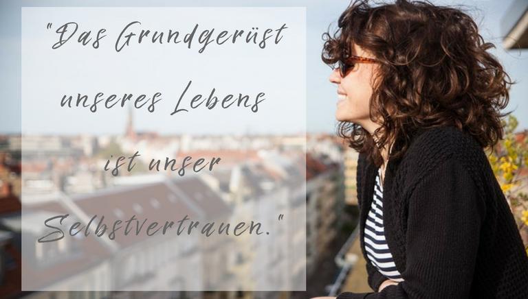 #02: Sich Seiner Selbst Bewusst Werden – Soul Session Mit Lea Vogel
