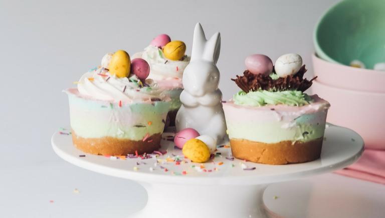 Meine 4 Geheimtipps Für Ein Entspanntes Osterfest Mit Deiner Familie