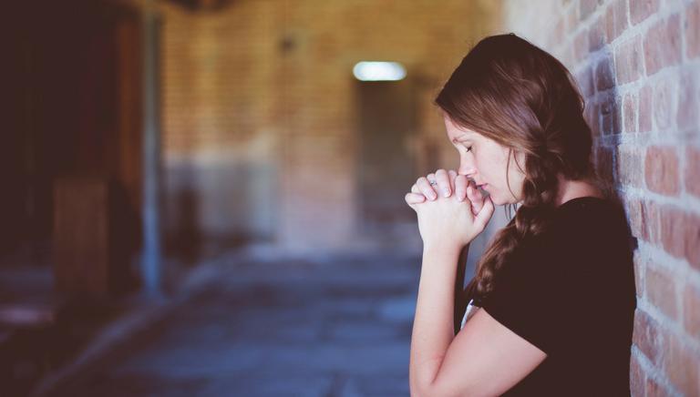 3 Werkzeuge, Wie Du Kontakt Zu Gott Aufnehmen Kannst