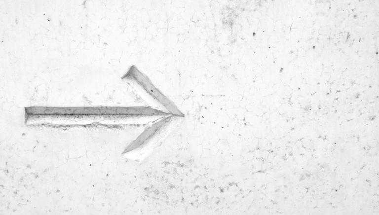 {Blog} Wie Du Eine Entscheidung Mit Deiner Inneren Stimme Treffen Kannst