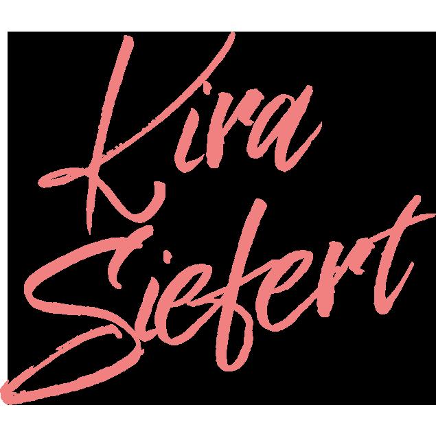 Kira Siefert