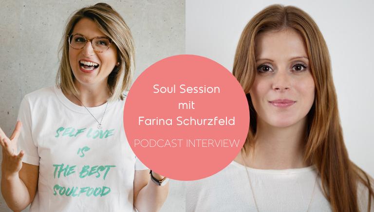 #96: Psychologische Begleitung Ohne Wartezeit – Soul Session Mit Selfapy