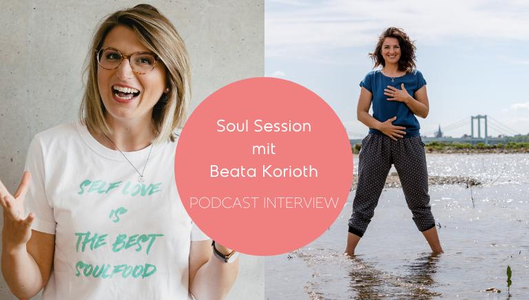 Beata Korioth